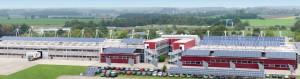 Solvisfabrik